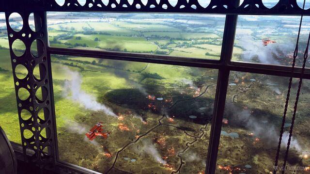 File:Battlefield-1-10.jpg