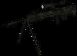 BF2 Type 88 Model 2