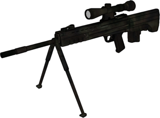 File:BF2 Type 88 Model 2.png