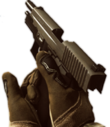 BF4 P226-4