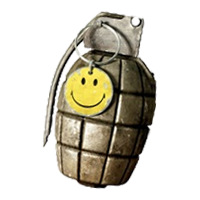 File:BFBC1 Icon.png