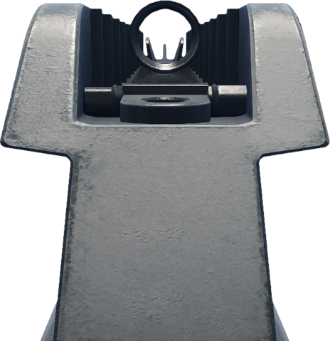 File:Jackhammer Iron Sight BF3.png