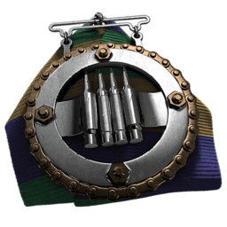 File:Ammo Medal.png