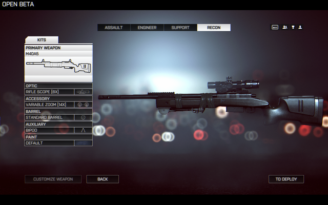 File:BF4B M40A5 Loadout.png