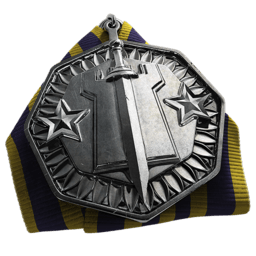File:Conquest Medal.png