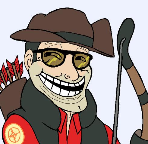 File:Huntsman Sniper.png