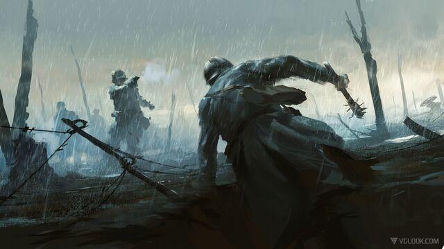 File:Battlefield-1-023.jpg
