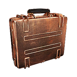 File:Bronze Battlepack.png