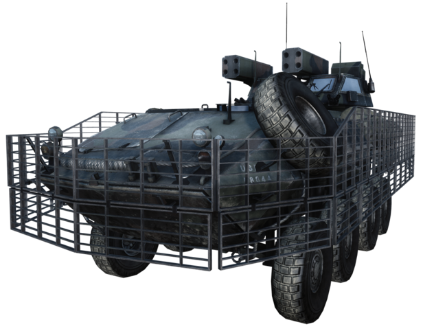 File:LAV25.png