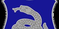 369th Infantry Regiment
