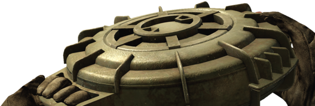 File:BFBC2 Anti-Tank Mine Rest.png
