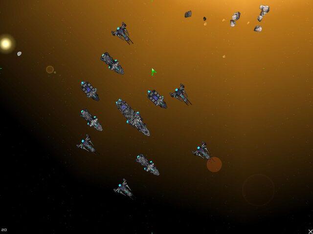 File:Battleship Strike Group.jpg