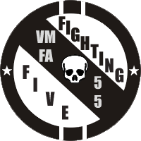 File:VMFA-55.png