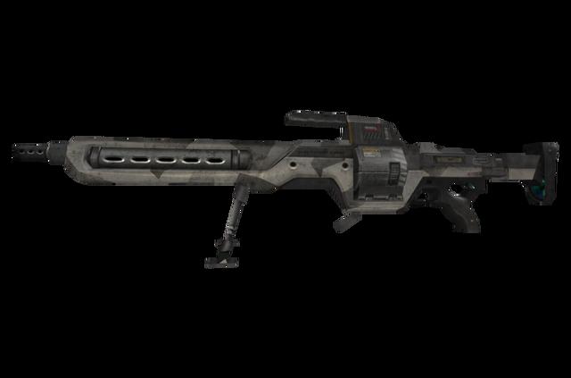 File:Shuko K-80 Light Machine Gun.png