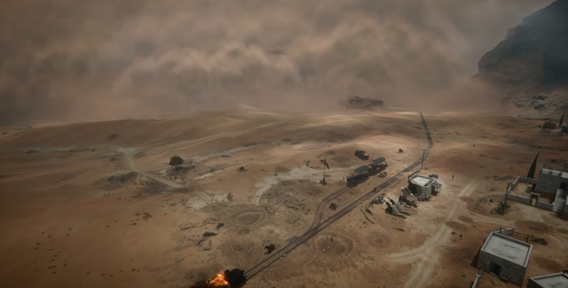 File:Sinai Desert Conquest Train Station 2 Pre-Alpha.png