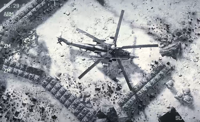 File:BF3TVMissileFlight.png