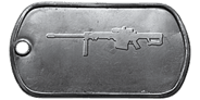 File:BF4 M82A3 Master Dog Tag.png