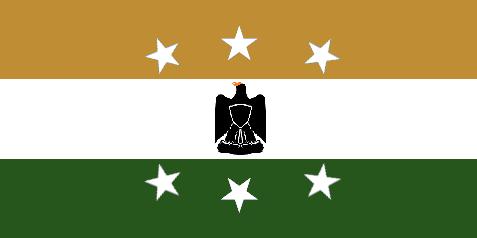 MEC Pilot Flag