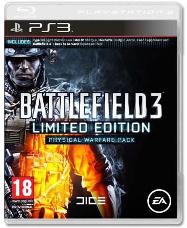 File:BF3 PWP boxart PS3.jpg