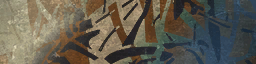 File:BF4 Grass Adaptive Paint.png