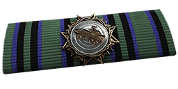 File:BF4 Infantry Fighting Vehicle Ribbon.png