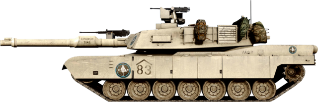 File:BF4 abrams.png