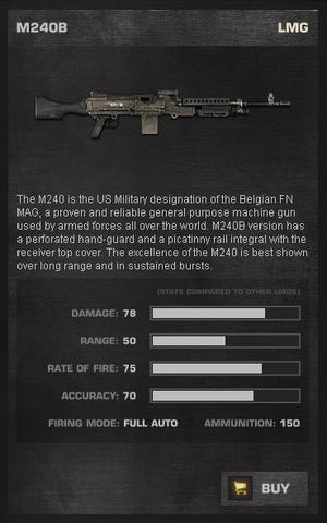 File:M240BStats.png