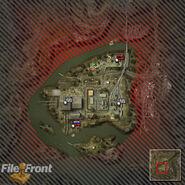 Maps sf 4 1