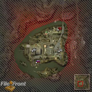 File:Maps sf 4 1.jpg