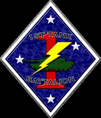 File:1st Tank Battalion.png