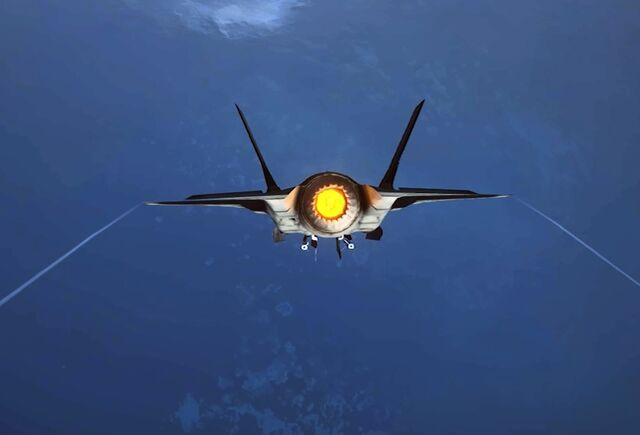 File:BF4 F35 Missiles.jpg