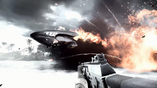 File:Battlefield 4 AK-12 Screenshot 2.png