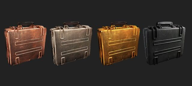 File:Battlepacks.jpg