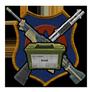 File:Enforcer Patch.png