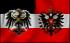 File:GER.AUS.Flag.png
