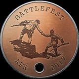 File:Battlefest April 2017.png