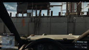 Battlefield 4 VDV Buggy Screenshot 2