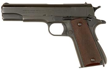File:M1911A1Colt.jpg