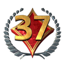 File:Rank37.png