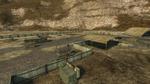 Taraba guard hq assets 32p