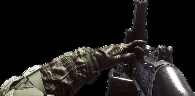 File:BF4 M240B-4.png