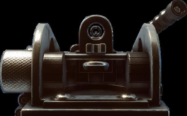 File:BF4 M249-2.png