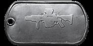 File:BF4 M32 MGL Master Dog Tag.png