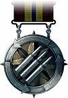 Resupply Medal.jpg