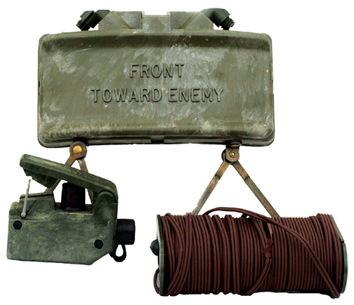 File:US M18a1 claymore mine.png