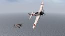 BF1942 ZERO AND VAL WAKE