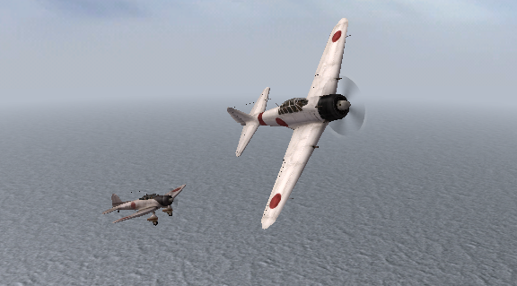 File:BF1942 ZERO AND VAL WAKE.png