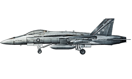File:BF3BL F-18.png