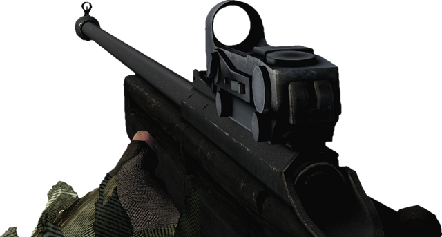 File:BFBC2 SV-98 Red Dot Sight.png