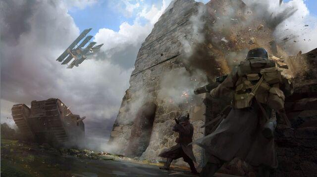 File:Battlefield-1-52.jpg